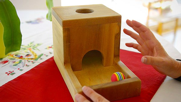 obj-perm-box