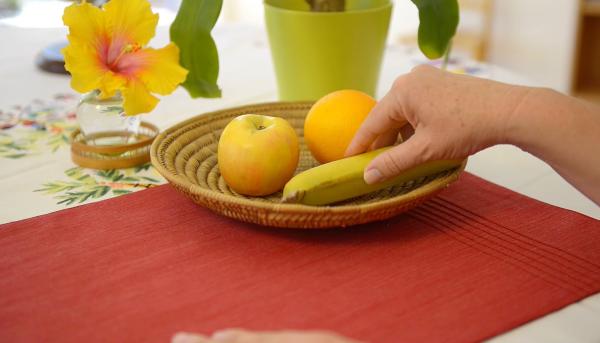 3-period-fruit