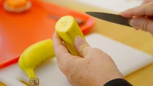 prep-banana