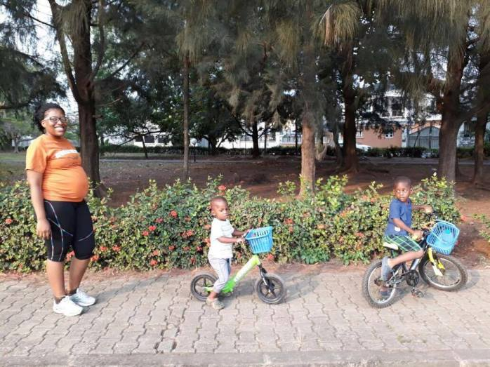 junni-bikes