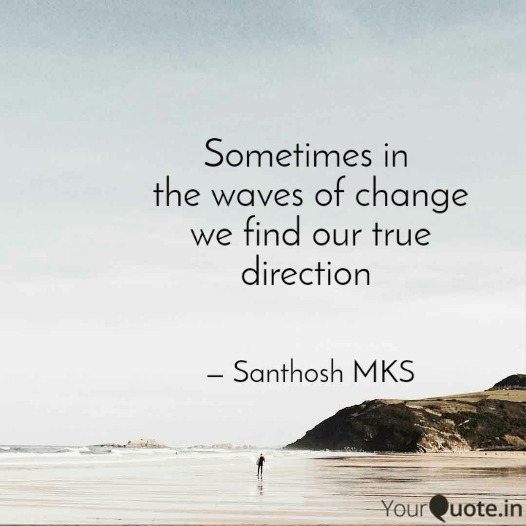 waves-of-change