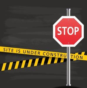 under-construction-2629934_960_720